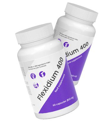 Flexidium400, opinioni, recensioni, forum, commenti