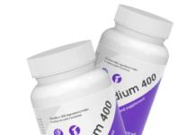 Flexidium400, prezzo, funziona, recensioni, opinioni, forum, Italia