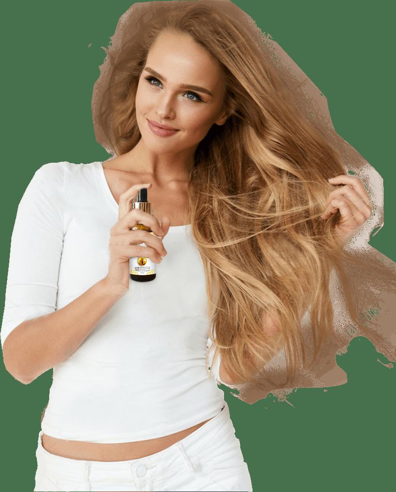 Head&Hair, prezzo, farmacia, amazon, dove si compra