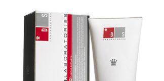 Oligo DX, prezzo, funziona, recensioni, opinioni, forum, Italia, crema anticellulite