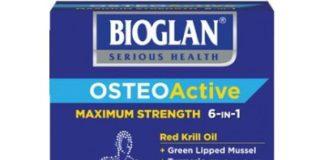 Osteoactive, prezzo, funziona, recensioni, opinioni, forum, Italia