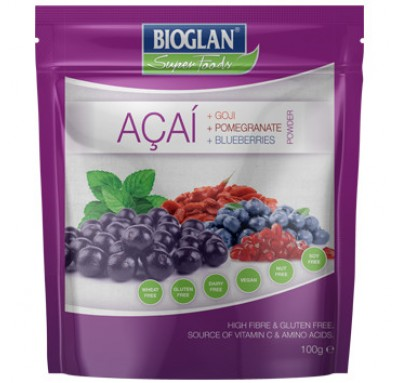 Polvere Acai Berry, prezzo, funziona, recensioni, opinioni, forum, Italia