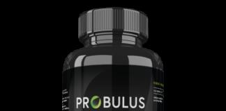 Probulus 5HTP, prezzo, funziona, recensioni, opinioni, forum, Italia
