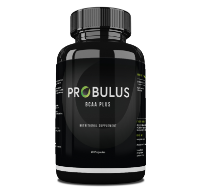 Probulus BCAA Plus, opinioni, recensioni, forum, commenti
