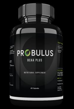 Probulus BCAA Plus, prezzo, funziona, recensioni, opinioni, forum, Italia