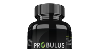 Probulus CLA, prezzo, funziona, recensioni, opinioni, forum, Italia