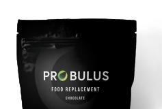 Probulus Meal Replacement, prezzo, funziona, recensioni, opinioni, forum, Italia