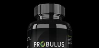 Probulus Omega 3, prezzo, funziona, recensioni, opinioni, forum, Italia