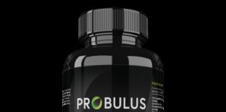 Probulus Sport Fat Burner, prezzo, funziona, recensioni, opinioni, forum, Italia
