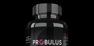 Probulus Thermogenic, prezzo, funziona, recensioni, opinioni, forum, Italia