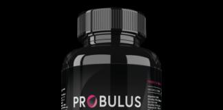 Probulus Toner, prezzo, funziona, recensioni, opinioni, forum, Italia