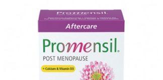 Promensil Aftercare, prezzo, funziona, recensioni, opinioni, forum, Italia