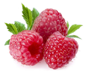 Raspberry Ketone Max, prezzo, farmacia, amazon, dove si compra