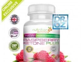 Raspberry Ketone Plus, prezzo, funziona, recensioni, opinioni, forum, Italia