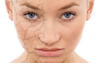 Skinactive Day Cream, come si usa, ingredienti, composizione, funziona