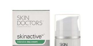 Skinactive Day Cream, prezzo, funziona, recensioni, opinioni, forum, Italia
