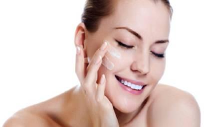 Skinactive Night Cream, come si usa, ingredienti, composizione, funziona