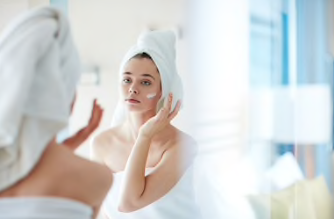 Skinactive Night Cream, effetti collaterali, controindicazioni