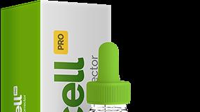 Skincell Pro, prezzo, funziona, recensioni, opinioni, forum, Italia, serum