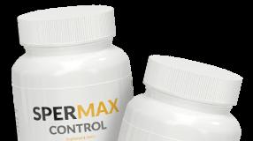 SperMAX Control, prezzo, funziona, recensioni, opinioni, forum, Italia