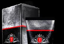 Titanium Gel, prezzo, funziona, recensioni, opinioni, forum, Italia