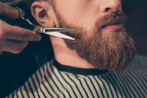 Barba Hero, effetti collaterali, controindicazioni