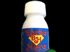 Barba Hero, prezzo, funziona, recensioni, opinioni, forum, Italia