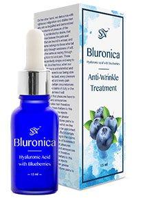 Bluronica, prezzo, funziona, recensioni, opinioni, forum, Italia