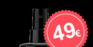 CRio7 Slimmer Spray, prezzo, funziona, recensioni, opinioni, forum, Italia