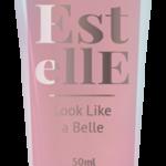 Estelle, prezzo, funziona, recensioni, opinioni, forum, Italia
