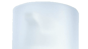 Helix Extra Gel, prezzo, funziona, recensioni, opinioni, forum, Italia, gel