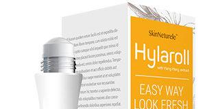 Hylaroll, prezzo, funziona, recensioni, opinioni, forum, Italia