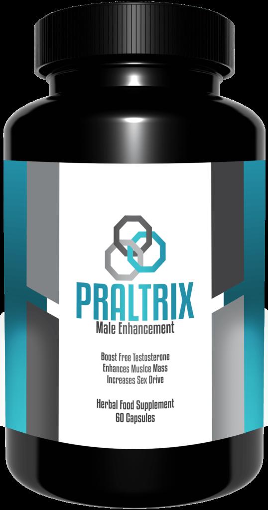 Paltrix, opinioni, recensioni, forum, commenti