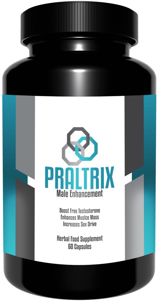 Praltrix, prezzo, funziona, recensioni, opinioni, forum, Italia