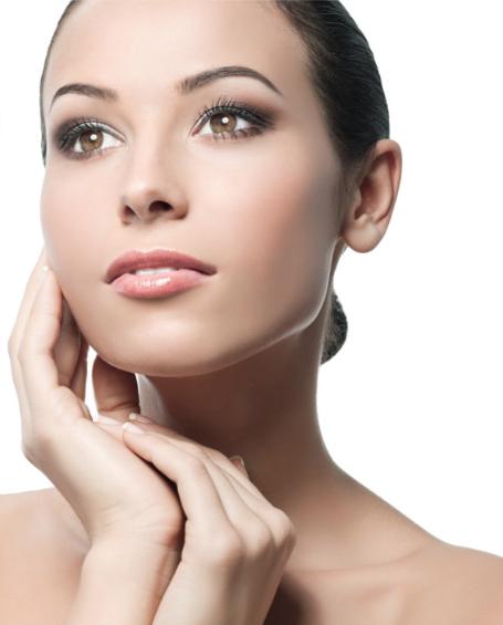 Skin Scrubber, effetti collaterali, controindicazioni
