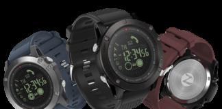 TAC25 SmartWatch, prezzo, funziona, recensioni, opinioni, forum, Italia
