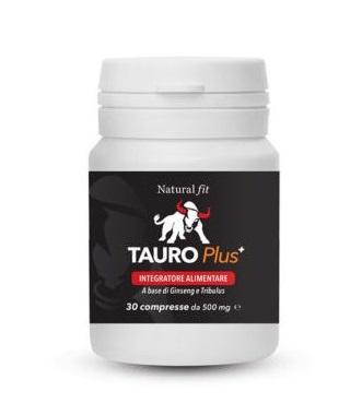 TAURO-Plus