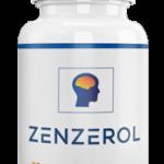 Zenzerol, prezzo, funziona, recensioni, opinioni, forum, Italia