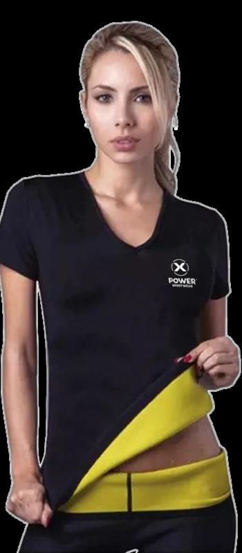 xPower SportWear, come si usa, funziona