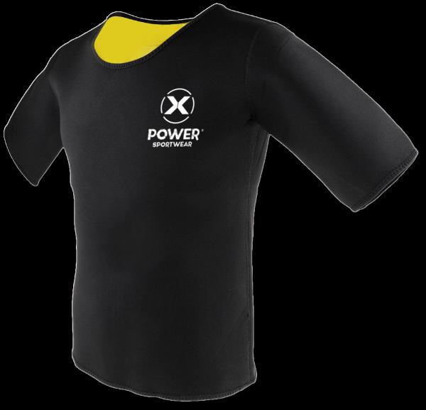 xPower SportWear, opinioni, recensioni, forum, commenti