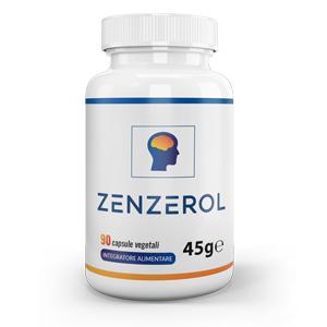 zenzerol-1