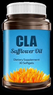 CLA Safflower Oil, prezzo, funziona, recensioni, opinioni, forum, Italia