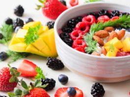 Che cos'è la Dieta personalizzata