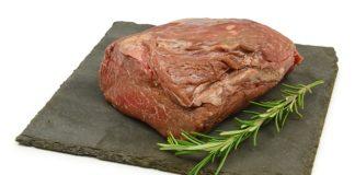 Dieta chetogenica1