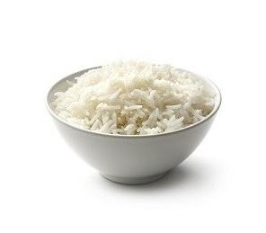 Dieta del riso1