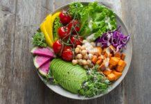 Dieta per diabetici tutto ciò che devi sapere