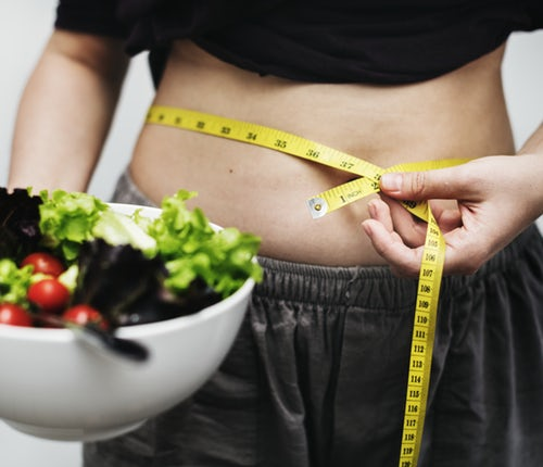 Dieta per dimagrire, veloce ed efficace ma come iniziare