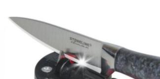 Laser Sharpener, prezzo, funziona, recensioni, opinioni, forum, Italia