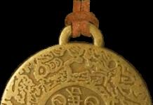 Money Amulet, prezzo, funziona, recensioni, opinioni, forum, Italia