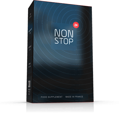 NONStop24 pillole, opinioni, recensioni, forum, commenti